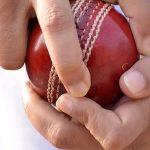 Cricket - The Dream Team